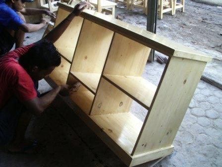 RAZA Furniture :: MURAH & BERKUALITAS ::